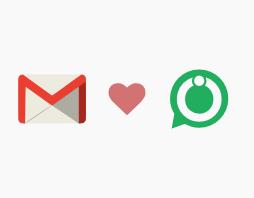 blog-featured-gmail-speak