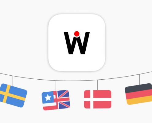 fb-featured-writer-languages-v2@2x