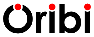 Oribi Web Store