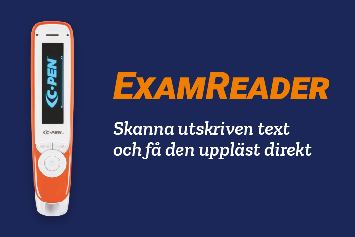 featured-img-examreader