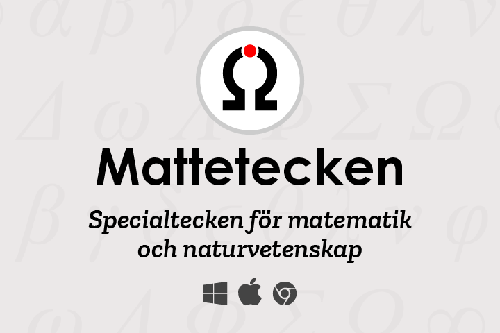 featured-img-mattetecken