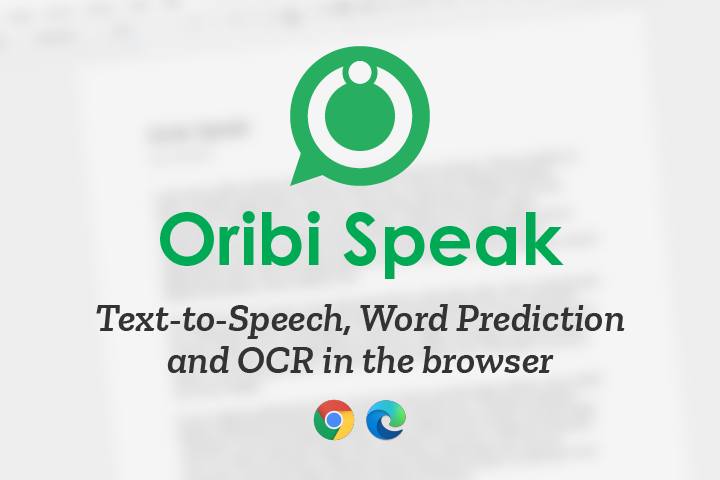 featured-img-oribi-speak-en