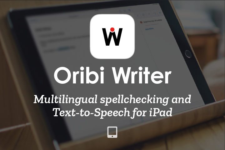 featured-img-oribi-writer-en