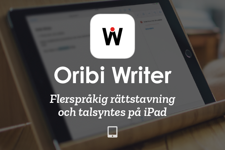 featured-img-oribi-writer