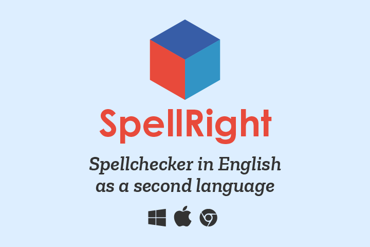 featured-img-spellright-en