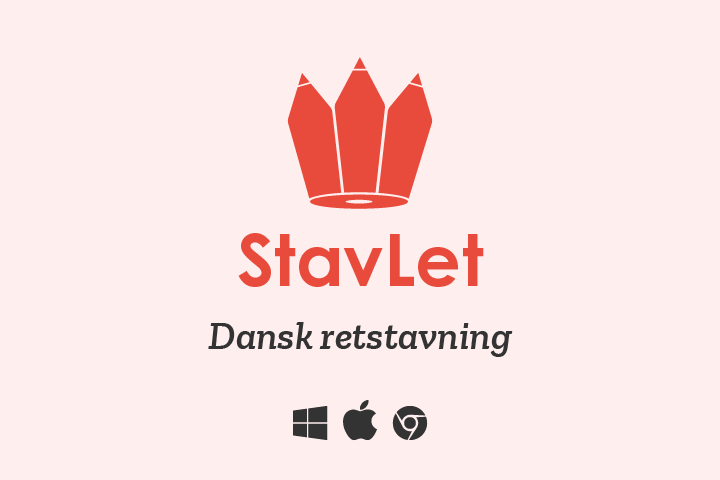 featured-img-stalvet-da
